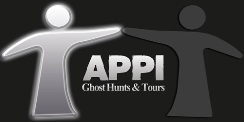 Appi Ghost Tours