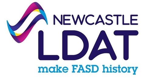 International FASD Day Forum -Making FASD History in Newcastle