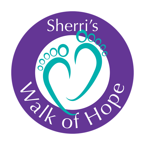 Sherri's Walk of Hope Grand Gala Dinner